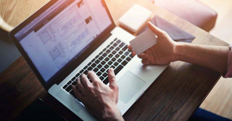 Visste du at du kan få skattefradrag for kredittkortgjeld?