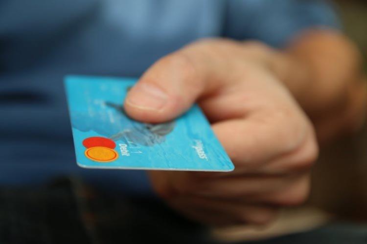 5 tips for deg med kredittkortgjeld