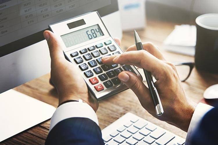 Betalingsevne - gå for ny highscore