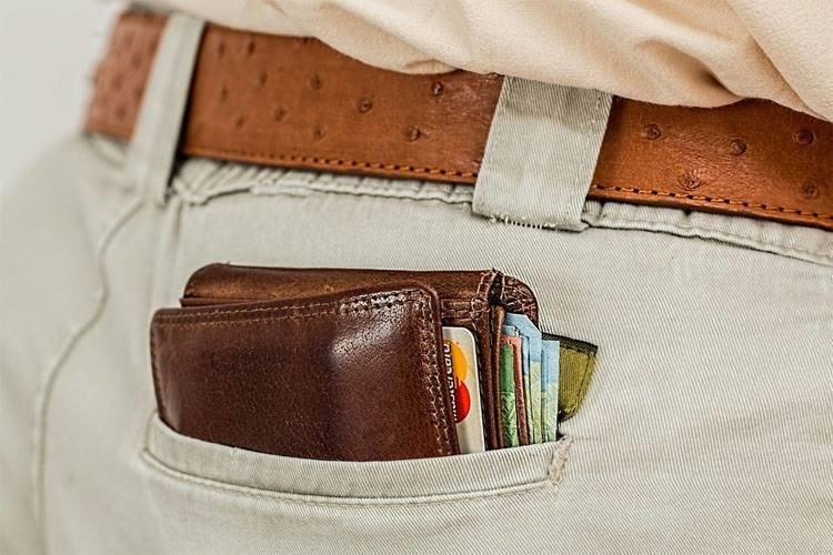 Bruker du kredittkortet riktig? 8 punkters sjekkliste