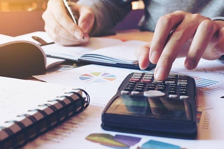 Din guide og hjelp til refinansiering